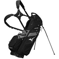 Mizuno BR D4 6 Way Stand