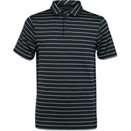 Under Armour UA Youth Playoff 2.0 Tour Stripe Shirt