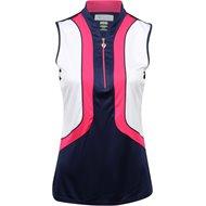 Greg Norman ML75 Juniper Sleeveless Shirt
