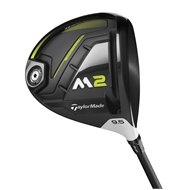 TaylorMade M2 2019 Driver