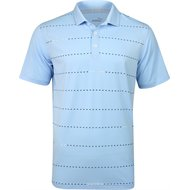Puma Fusion Dot Shirt