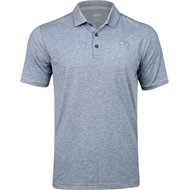 Puma Rancho Shirt