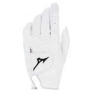 Mizuno Tour 19/20 Golf Glove