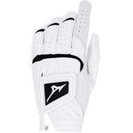 Mizuno Elite 19/20 Golf Glove