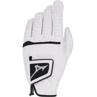 Mizuno Comp 19/20 Golf Glove