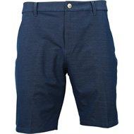 Puma Weekender 101 Shorts