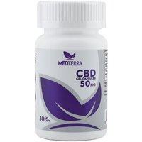 medterra cbd capsules
