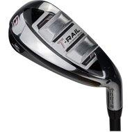 Cobra T Rail Iron Set