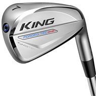 Cobra King Forged TEC One Length 2020 Iron Set