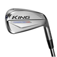 Cobra King Forged TEC One Length Wedge