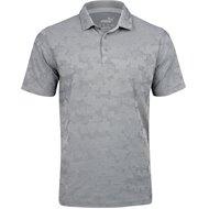Puma Alterknit Digi Camo Shirt