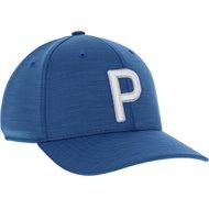 Puma P 110 Snapback Headwear