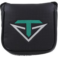 Toulon Design Indianapolis Putter Headcover
