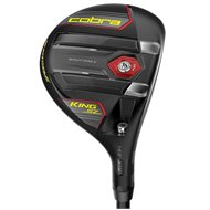 Cobra King Speedzone Tour Fairway Wood