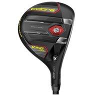 Cobra King Speedzone Tour Fairway Wood