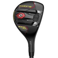 Cobra King Speedzone Hybrid