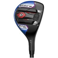 Cobra King Speedzone One Length Hybrid