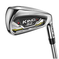 Cobra King Speedzone Wedge