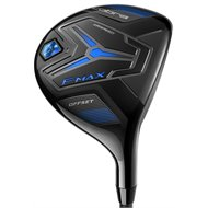 Cobra Fmax Airspeed Fairway Wood