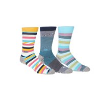 Puma Fusion Stripe Socks