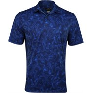 Greg Norman Illusion Shirt
