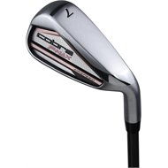 Cobra Fmax 20 Combo Iron Set