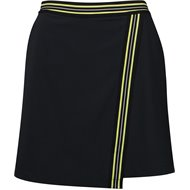 Greg Norman ML75 Tour Pull On Skort Skort
