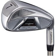 Tommy Armour Atomic Max Iron Set