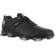 FootJoy Tour X Previous Season Shoe Style Golf Shoe