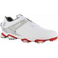 FootJoy Tour X BOA Previous Season Shoe Style Golf Shoe