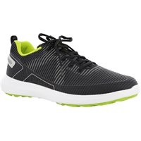 Clearance Golf Shoes - Size: 13