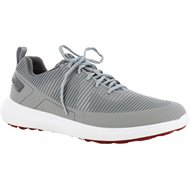 FootJoy FJ Flex XP Previous Season Shoe Style Spikeless