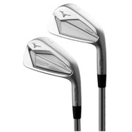 Mizuno JPX 919 Forged / JPX 919 Tour Iron Set