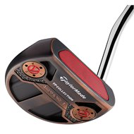 TaylorMade TP Black Copper Collection Ardmore 1 Putter
