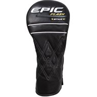 Callaway GBB Epic Flash Star Driver Headcover