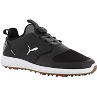 Puma Ignite Pwradapt Caged Disc Golf Shoe