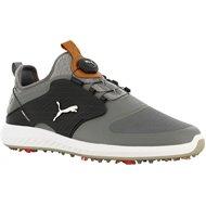 Puma Ignite Pwradapt Caged Disc Golf Shoe