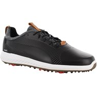 Puma Ignite Pwradapt Leather 2.0 Golf Shoe