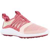 puma ignite rose