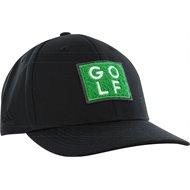 Adidas Golf Turf Headwear