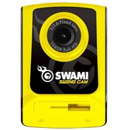 Izzo Swami Swing Camera Swing Trainers Analyzers