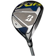 Bridgestone Tour B JGR 2020 Fairway Wood