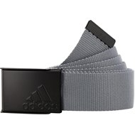 Adidas Reversible Web Accessories