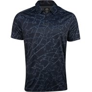 Oakley Broken Glass Shirt