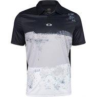 Oakley Color Block Shade Shirt