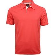 Oakley Divisional 2.0 Shirt