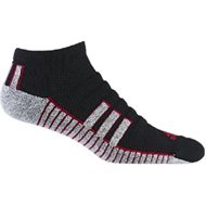 Adidas Tour 360 Socks