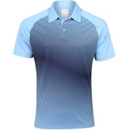Oakley Dynamic Shirt