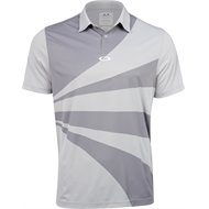 Oakley Geometric Swing Shirt