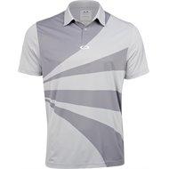 Oakley Geometric Swing Shirt